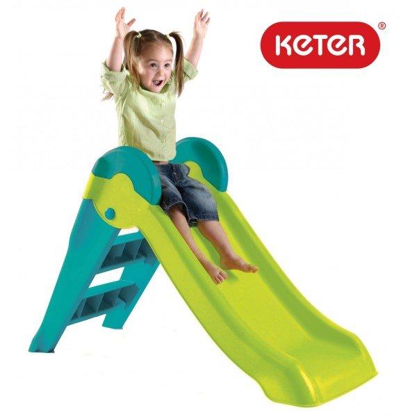 Детска пързалка Boogie Slide
